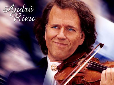 Image result for andre rieu